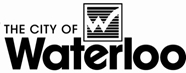 Logo City of Waterloo
