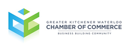 Logo KW Chamber of Commerce