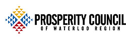 Logo Prosperity Council