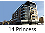 property thumbnail 14 Princess